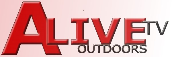 Alive TV Outdoors